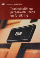 1. utgave, 1998