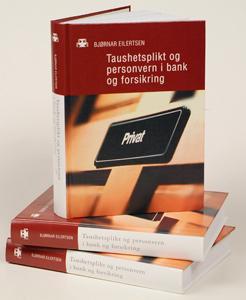 taushetsplikt-og-personvern2